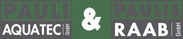 Logo von PAULI Aquatec GmbH