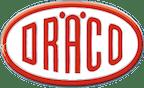 Logo von Max Draenert Apparatebau GmbH & Co.KG