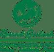 Logo von Bernd Gerlach Gartengestaltung Planung Ausführung Pflege