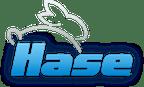 Logo von Hase GmbH