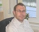 Lars Potreck - Geschäftsführer