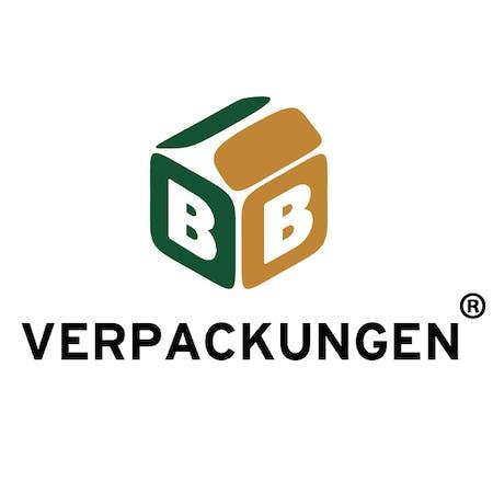 Logo von BB-Verpackungen oHG