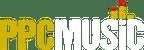 Logo von PPC Music GmbH