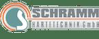 Logo von Schramm Härtetechnik GmbH