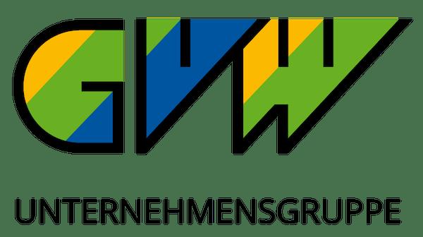 Logo von GVW Raumdekor GmbH