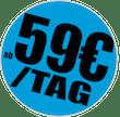 Logo von Transportunternehmen Andreas Schintag GmbH