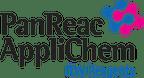 Logo von AppliChem GmbH