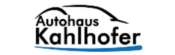 Logo von Josef Kahlhofer