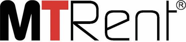 Logo von MTRent GmbH CNC-Werkzeugmaschinen