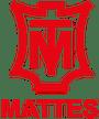 Logo von E. A. Mattes GmbH