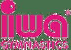 Logo von IWA Ilse Wahl Gymnastikschuhe GmbH & Co. KG