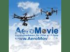 Logo von M. Jäkel und C. Hübner AeroMovie.de