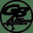 Logo von GB AIRDECO Gilles Bachmann