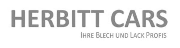 Logo von Herbitt Cars Gesellschaft für Kfz-Reparatur und Vertrieb mbH