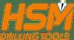 Logo von HSM-Metallwarenfabrik Schwirten GmbH & Co. KG