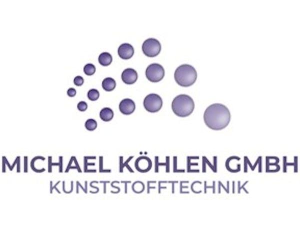 Logo von Michael Köhlen GmbH