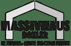 Logo von Massivhaus Boxler, TB Massivhaus GmbH