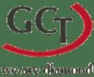Logo von GCT GmbH
