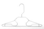 Industrie-Kleiderbügel