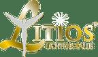 Logo von Litios-Lichtkristalle