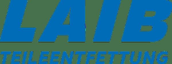 Logo von Laib Metallwaren GmbH