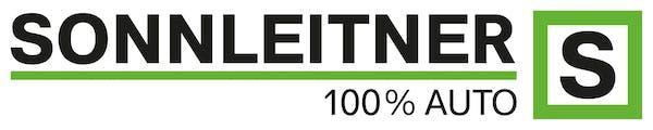 Logo von Sonnleitner GmbH & Co.KG.