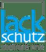 Logo von idea attack gesellschaft für werberealisation mbh
