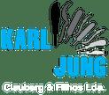 Logo von Karl Jung GmbH