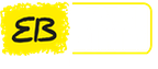 Logo von EASI BIND M. B. PAPIERVERARBEITUNG GMBH