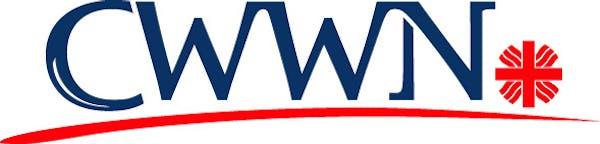 Logo von Caritas Wohn- und Werkstätten Niederrhein gGmbH