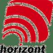 Logo von horizont group GmbH