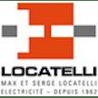Logo von Max Locatelli SA