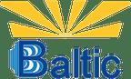 Logo von Baltic Gebäudereinigung GmbH & Co. KG