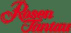 Logo von Rosen Tantau Vertrieb GmbH & Co. KG