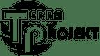 Logo von Terra Projekt GmbH