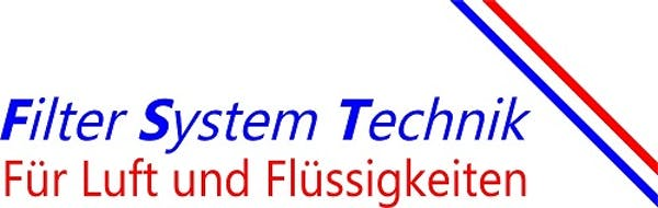 Logo von Filter System Technik Joachim Zimmermann e. K. Inh. Uwe Bellingrath