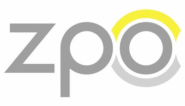 Logo von zpo Oberfläche GmbH & Co. KG
