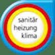 Logo von Hagen Drzysga GmbH