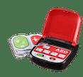 Mediana HeartOn A15 Defibrillator