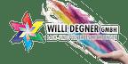 Logo von Willi Degner GmbH