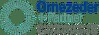 Logo von Ornezeder & Partner SteuerberatungsgesellschaftmbH & Co KG