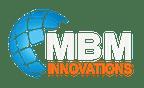 Logo von MBM innovations GmbH