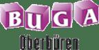 Logo von BUGA Buchental Garage AG