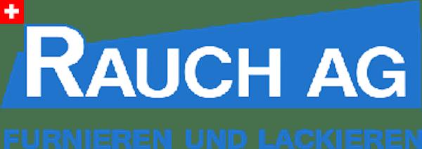 Logo von Sperrholzfabrik Rauch AG