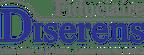 Logo von Diserens Sarl