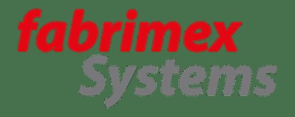 Logo von Fabrimex Systems AG