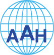 Logo von AAH Apparatebau A. Hofheinz GmbH