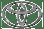 Logo von Garage Kobel