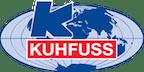 Logo von August Kuhfuß Nachf. Ohlendorf GmbH