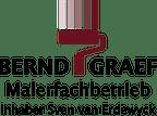 Logo von Bernd Graef